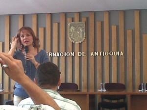 con-la-secretaria-de-trnsito-departamental