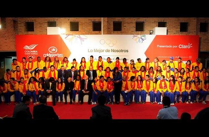 deporte_colombiano_0 (Copiar)