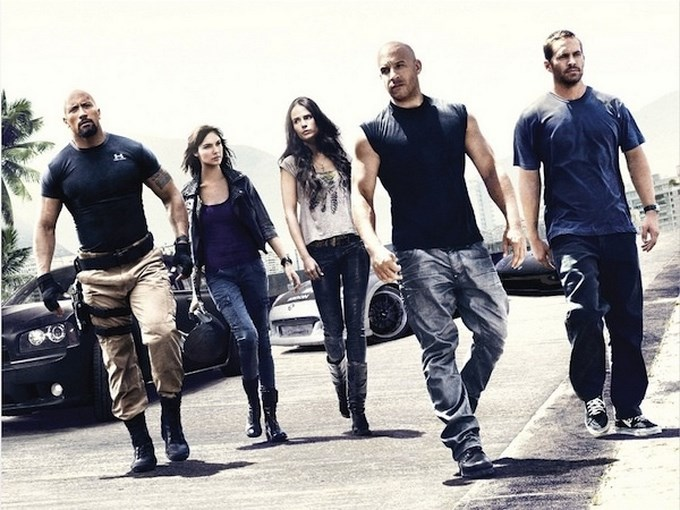 glasgow streets close for fast and furious 6 filming2 span Copiar