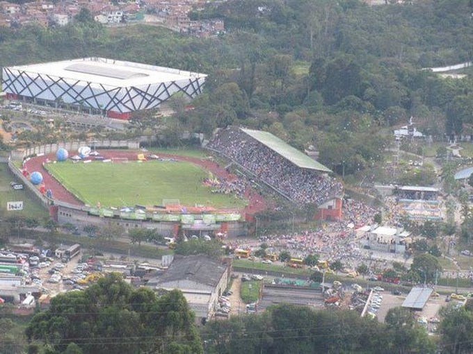 Estadio Metropolitano de Itag%C3%BC%C3%AD Copiar