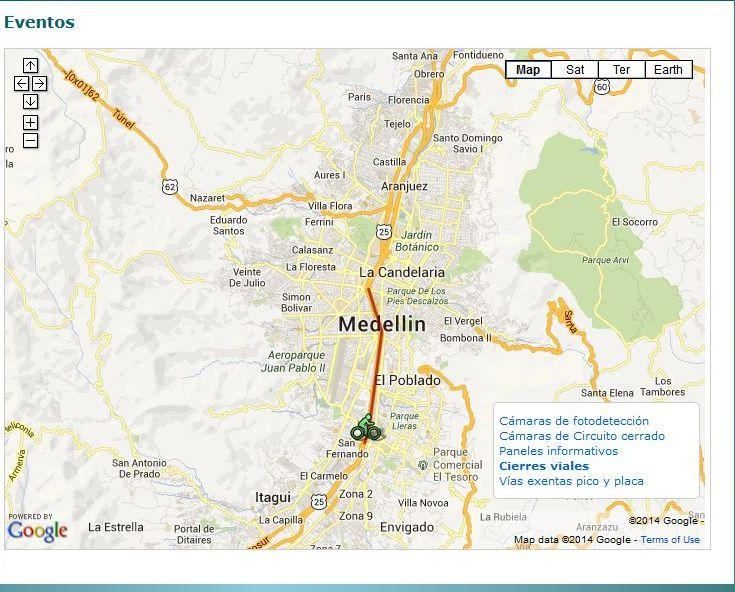 FireShot Screen Capture 012 Mapas www medellin gov co transito mapas sistema inteligente movilidad html idMapcierresEventos