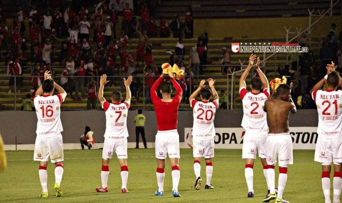 Monarcas vs Santa Fe Copa Libertadores 29 1024x608 Copiar