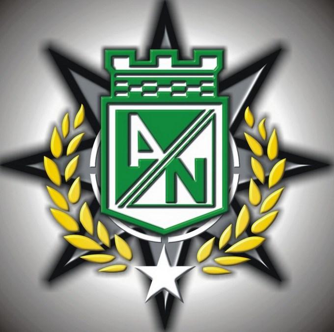 escudo Copiar