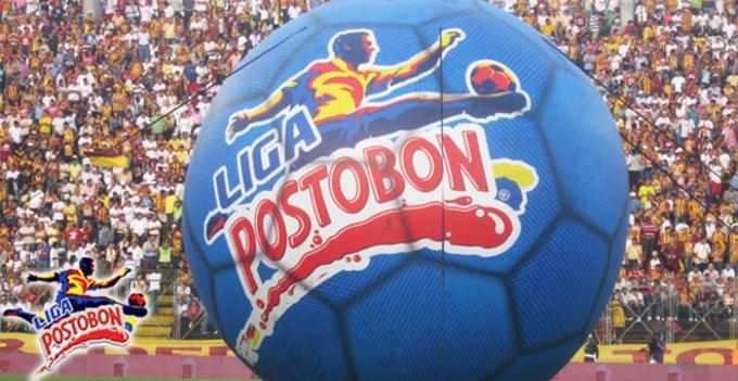 liga postobon 2 1310 1391014151.jpg 1 1391014151 Copiar