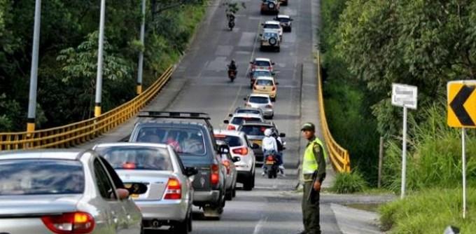 puente-de-reyes-plan-retorno-vias-antioquia-640x280-07012013-Copiar.jpg