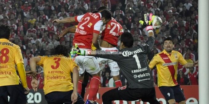Gol Santa Fe morelia De la cuesta 660x330 Copiar