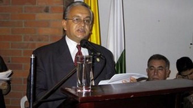 Nelson Hurtado Obando app