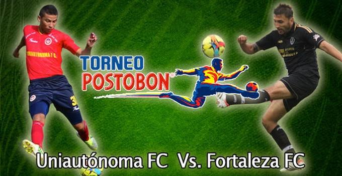 autonoma vs fortalezasemi ii 13 1384406873 Copiar1