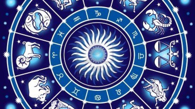 horoscopo 2 home i