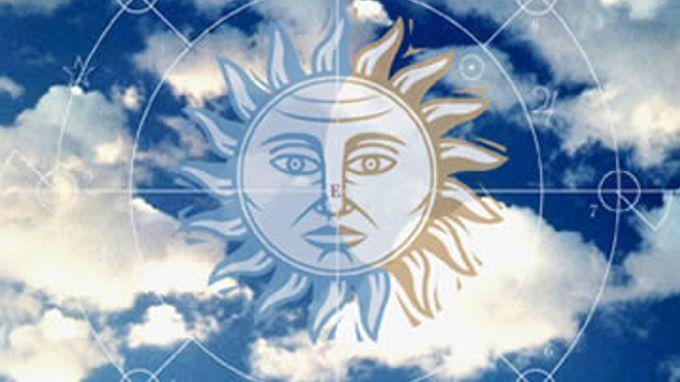 horoscopo 3 home i