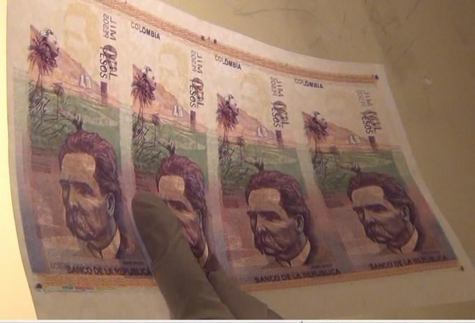 Billetes a (Copiar)