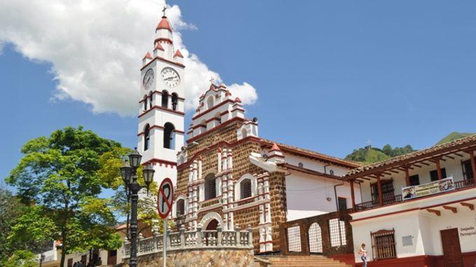 copacabana app