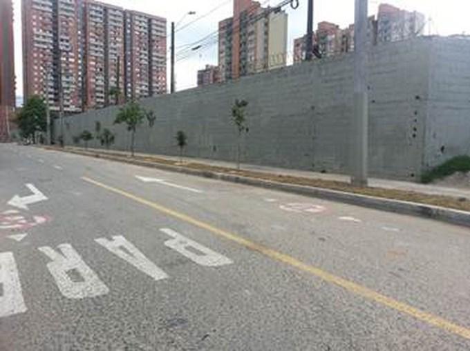 Foto Alcaldía de Medellín.