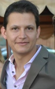Juan Manuel Jaramillo