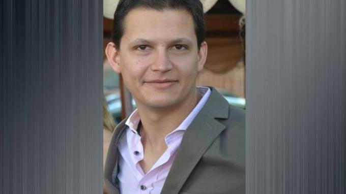 Juan Manuel Jaramillo app