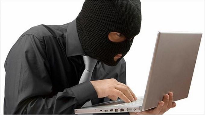 ataque informatico app