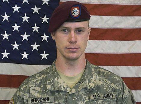 sargento Bowe Bergdahl1