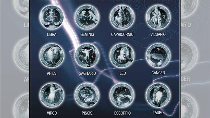 horoscopo21