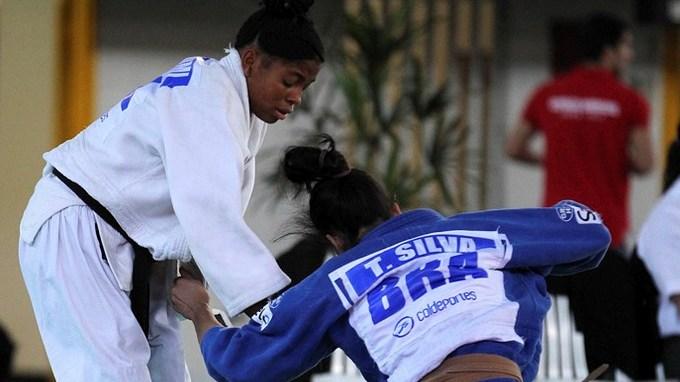 nota judo9jul Copiar1