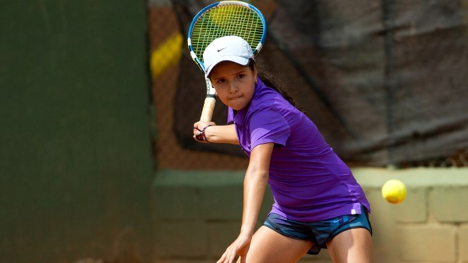 Maria Camila Osorio tenista Copiar1