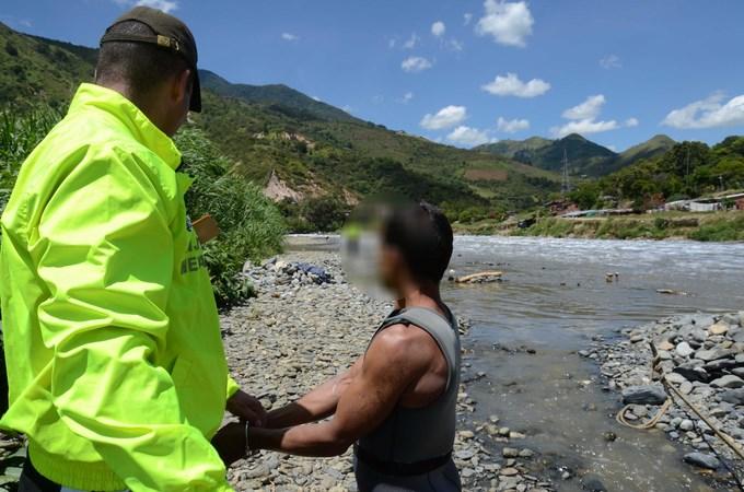 Operativos contra mineria ilegal (2) (Copiar)