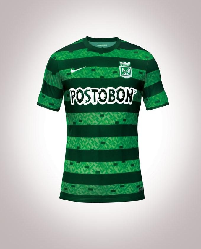 Nike - Nacional