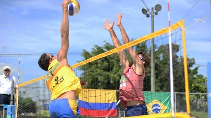 Voleibol Playa Copiar1