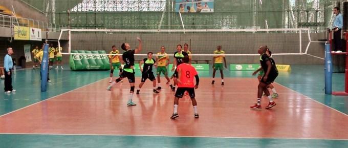 Voleibol12 1024x435 Copiar1