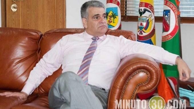 alcalde de envigado Copiar3