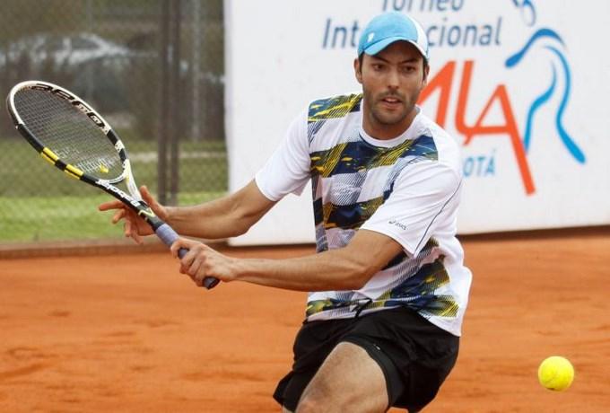 Carlos Salamanca