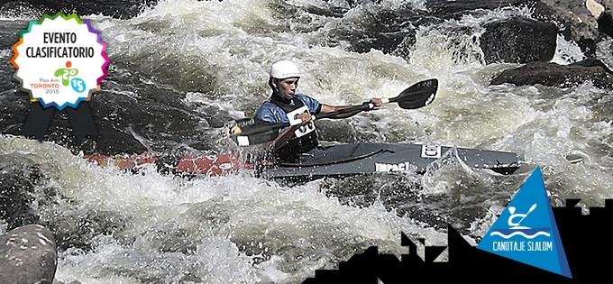 fdp deporte Canotaje slalom 1728x800 c Copiar1