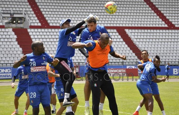 Foto Oncecaldas.com