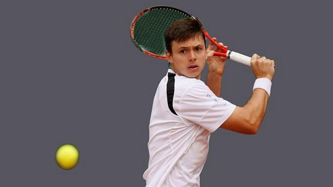 Alejandro Gonzalez perfil tenista colombiano Copiar2