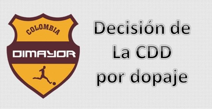 Decision de la CDD 608x315 Copiar1
