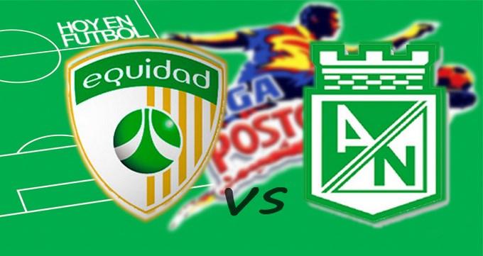 Equidad-vs-Nacional (Copiar)