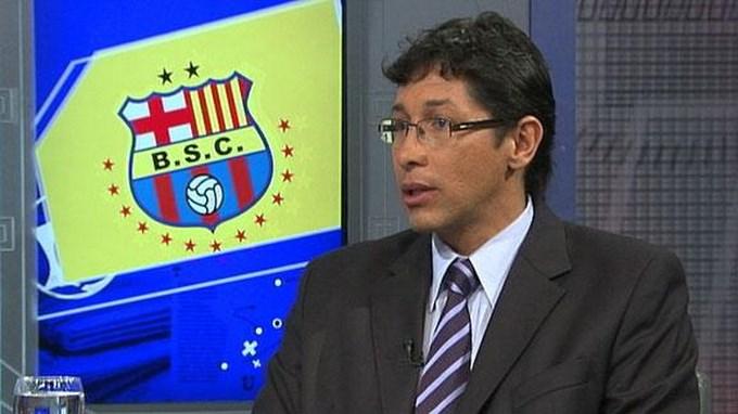 Hu 110929 HDF Int Patron Latino Barcelona Ecuador Copiar1