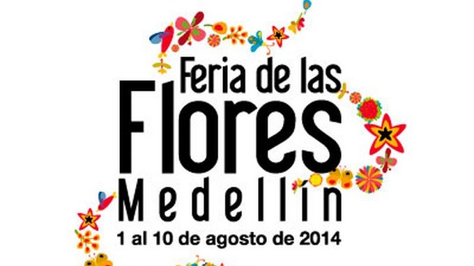 feria de las flores 2014 Copiar1