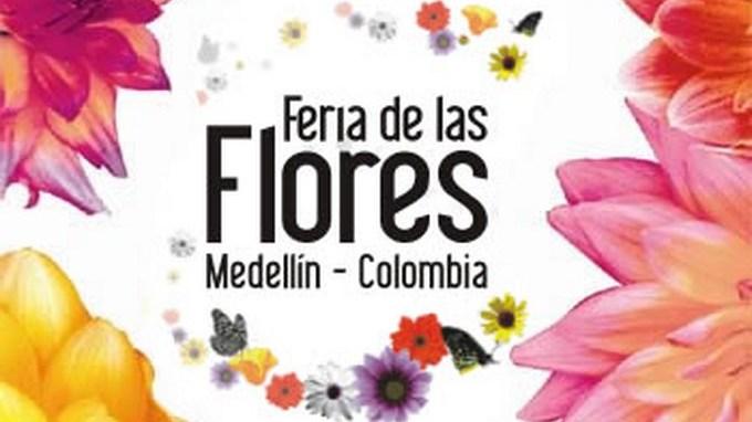 feria de las flores medellin colombia 2013 medellin3aq Copiar1