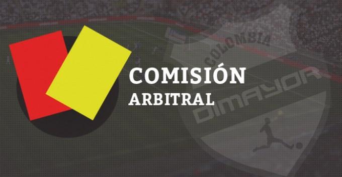 imagen-destacada-arbitro1-608x316 (Copiar)