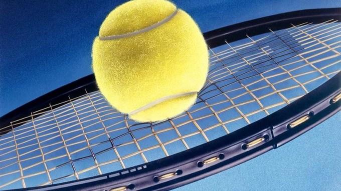 raqueta con pelota Copiar3