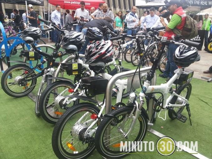 Bicicletas el%C3%A9ctricas 2