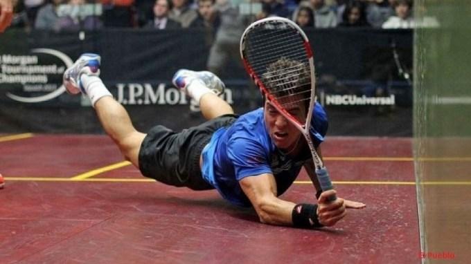 Miguel %C3%A4ngel Squash Copiar4