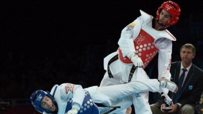Taekwondo Copiar1