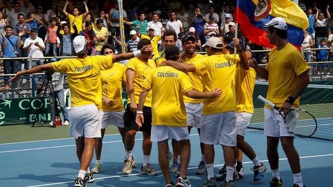 colombia tenis copa davis Copiar1