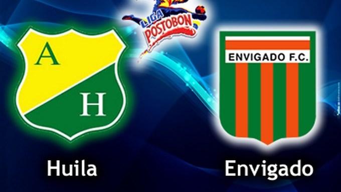 huila-vs-envigado-liga-postobon (Copiar)