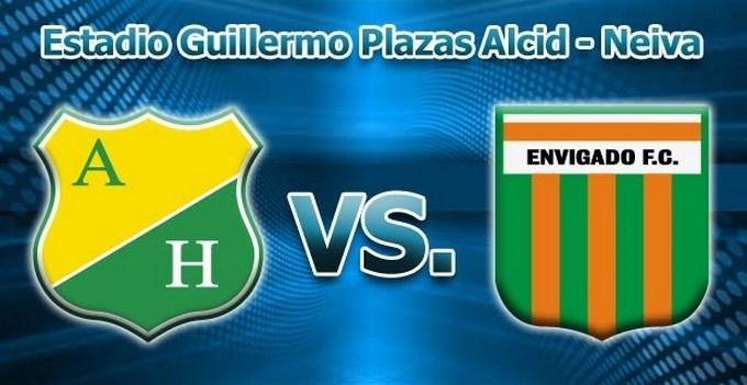 huila_vs_envigado_1316657194 (Copiar)