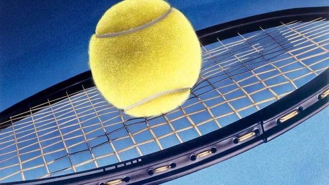 raqueta con pelota Copiar1