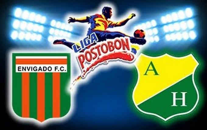 resultado_huila_vs_envigado_liga_postobon (Copiar)