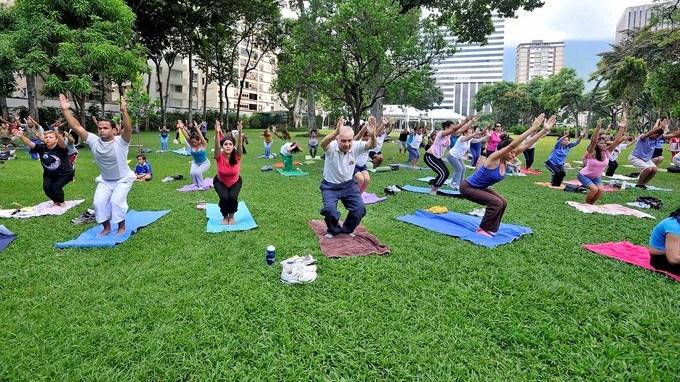 yoga en la estancia Copiar1