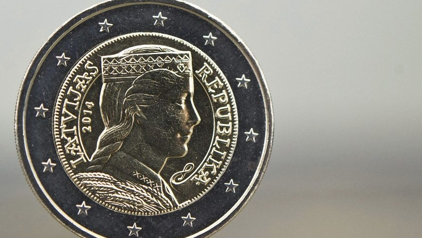 EURO Copiar1